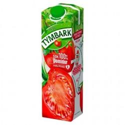 Sok Tymbark 1l pomidorowy 100%